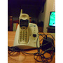 Telefono Inalambrico General Electric A Revizar