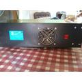 Transmisor De Radio Fm 40 W - Oag-system