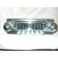 Radio Auto Antiguo Pick Up Ford F1 1947-1954