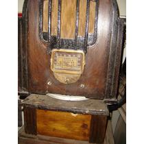 Radio Capilla ,