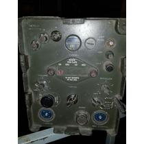 Radio Transmisor Militar (venta O Permuta)