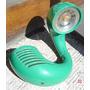 Radio Portatil Panaloop Toot Loop Cobra Diseño Retro Vintage