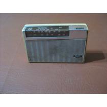 Radio Portatil Philips - Para Reparar