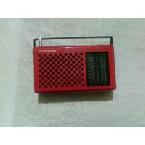 Radio Noblex Giulia