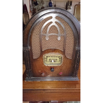 Radio Capilla