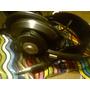 Auriculares Pioneer Se 650 Retro 80 Con Caja Escuchaaa