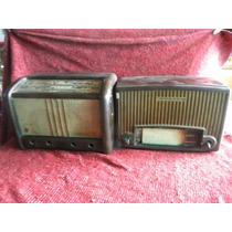 Radios Philips Para Reparar O Repuesto ! A $299 Cada Una