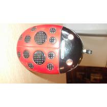 Radio Beetle A Batería 9 Vt