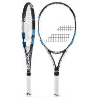 Raqueta De Tenis Babolat Pure Drive Gt Junior 26 Wimbledon