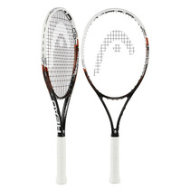 Raqueta Head Graphene Speed Pro Djokovic/360proshop