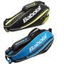Bolso Babolat Raquetero Pure Drive Tenis Aero X3 Nuevo Model