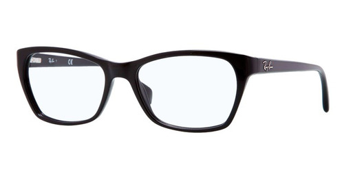 gafas ray ban de lectura