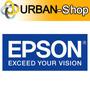 Tinta Original Epson Para Sistema Continuo L200 L210 L355