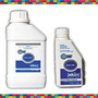 Tinta Inktec K550 5400 K8600 250ml Negro Pigmentado