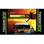 Decodificador...tocombox Goool Hd Tv Gratis!!