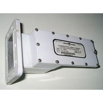 Lnb California Amplifier Para Banda C - High Performance Lna