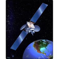 Directv Prepago Anten 76 Apto Costa Atlántica Fácil Instalar