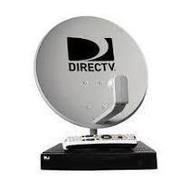 Directv Prepago Kit Antena 0.76 - Zona Maritima! Lf!