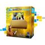 Directv Prepago Kit Antena 0.60 - Completo! Lf!