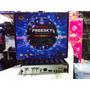Receptor Satelital Fta Freesky Freeduo X+ Tda 1080p Iks 61w