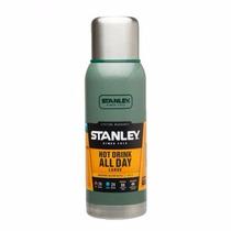 Stanley Termo Adventure 1 Lt. - Verde