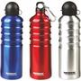 Cantimplora Botella Termo Contenedor Térmico Camping Viaje