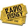 Entradas Radio Disney Lali Esposito Luna Park - Cabecera