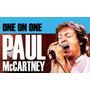 Entradas Paul Maccartney No Te Podes Perder El Show