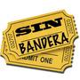 Entradas Sin Bandera Luna Park Platea Cabecera - 100% Seguro