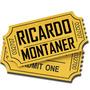 Entradas Ricardo Montaner Fila 1 - Luna Park - 100% Seguro