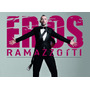 Entradas Eros Ramazzotti Direct Tv Arena