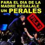 Entradas Jose Luis Perales Platea Pref. Fila 2 Central