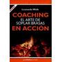 Coaching Arte De Soplar Brasas De Leonardo Wolk Los 2 Libros