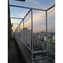 Redes De Proteccion Balcones,ventanas,terrazas