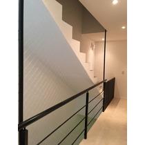 Redes De Protección Para Balcones Ventanas Escaleras G-safe