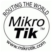 Configuración Especializada Nodo Wireless Mikrotik Router Os