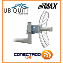 Ubiquiti Airgrid M5 23dbi 5.8ghz Cpe (ag-hp-5g23)