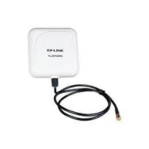 Antena Tp Link Tl-ant2409a Tpl 9dbi Indoor Direcc Sma
