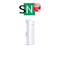 Kit Cliente Snutp3k Wireless 2.4_400mw 3km Y Cable Utp 20mts