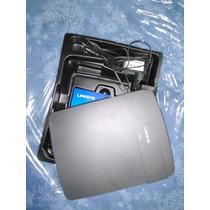 2 Routers Wifi Linksys: E900 Como Nuevo Y Wrt54g2. 2x1!!!