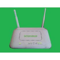 Modem Speedy Arnet Wifi Router Stock Y Bonificaciones Cant.
