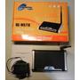 Router Noga Net - Ng-wr710 Usado (no Funciona) 54 Mbps