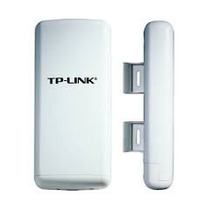 Cpe Access Point Tp-link Tl-wa5210g 500mw Exterior Outdoor