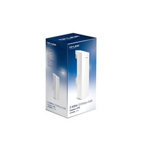 Tp-link Wireless Access Point Tl-cpe210