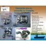 Brisa 8000 Ideal Bait Precio/calidad Pescashop