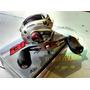 Reel Marine Sport Brisa Gto11000 7.3:1 Nuevo Diseño 2014