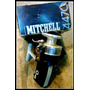 Reel Mitchell 4470 - Made In France - Nuevo Con Caja