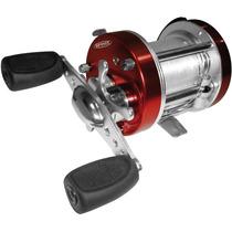 Reel Spinit Mariner 7000 Rotativo P/ Variada, Microcentro