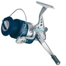 Reel Spinit Sb 40 1 Rulemán Frontal Pesca Variada