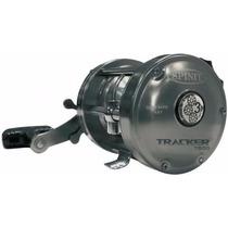 Reel Spinit Tracker 7500